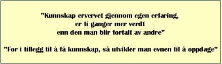 Frithjof Nansen til en studentforsaling (ukjent dato)